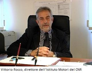 20151003-vittorio-rocco-im-cnr-320x254