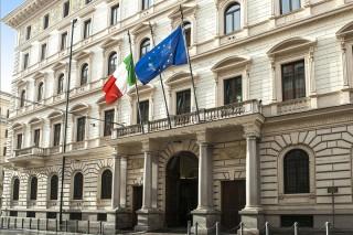 20151006-Palazzo Baracchini-800x533