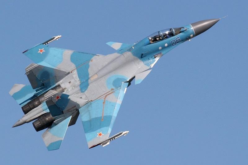 20151006-russian-planes-sukhoi-30-800x533