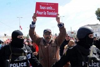 20151010-manif-pour-la-tunisie-320x213