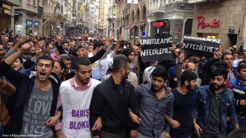 20151010-manifestazione-istanbul-800x450