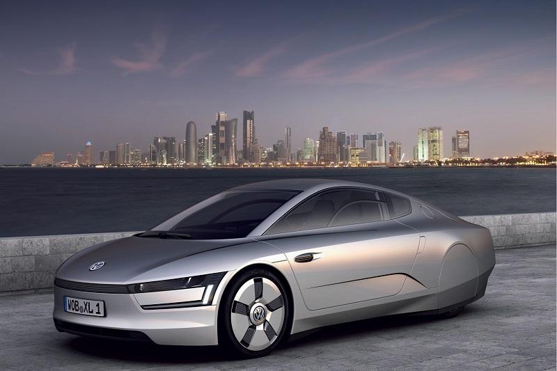20151014-futuro-elettrico