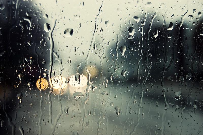 20151018-pioggia-in-arrivo-800x533