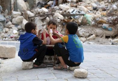 In Siria, Russia e Usa 'allargano' tregua fra esercito e ribelli laici anche ad Aleppo