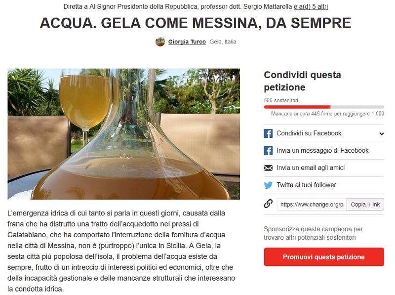 20151101-petizione-gela-800x597