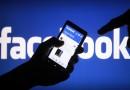 Gli 007 dell'Agenzia delle Entrate spieranno gli italiani su Facebook