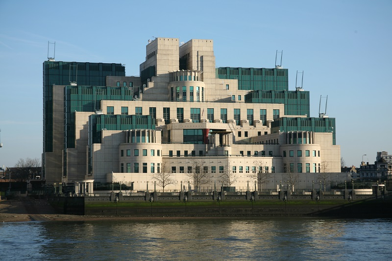 20151105-Joint-Terrorism-Analysis-Centre-MI5