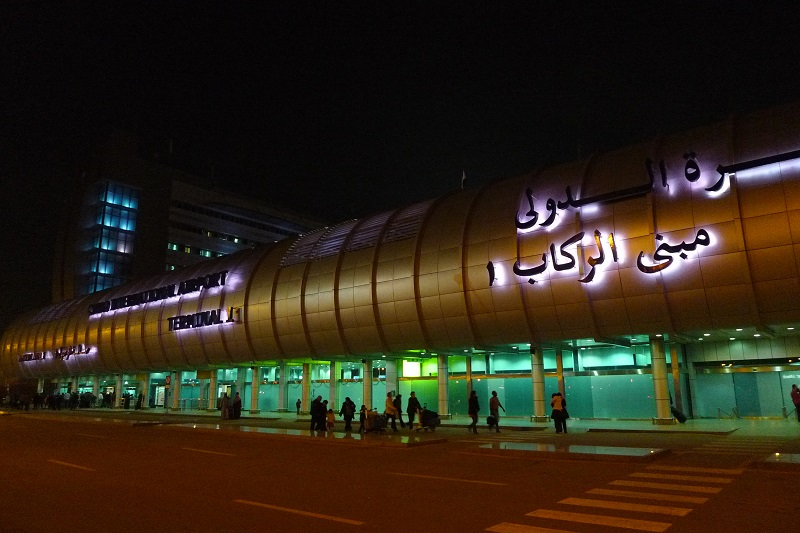 20151106-cairo-international-airport-800x533