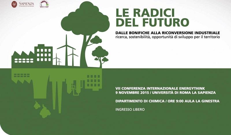 20151110-conferenza-energythink