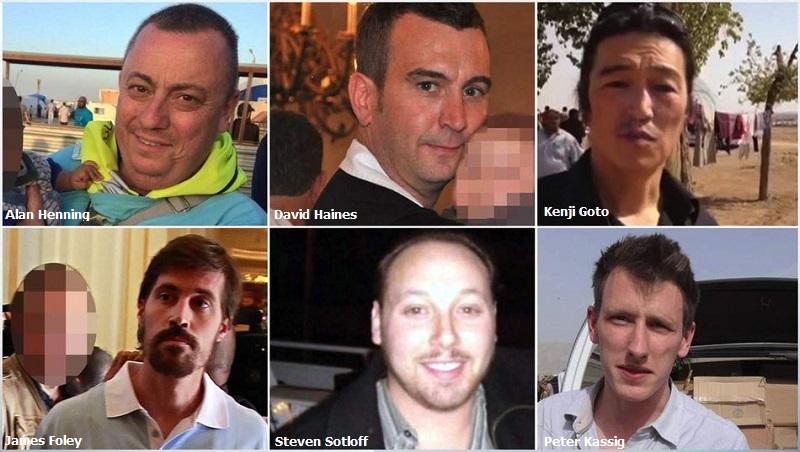 20151113-victims-jihadi-john-800x452