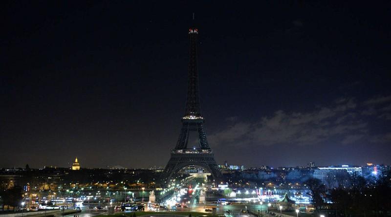 La guerra jihadista in Europa. La strage di Parigi è segno del fallimento dell'integrazione musulmana in Europa
