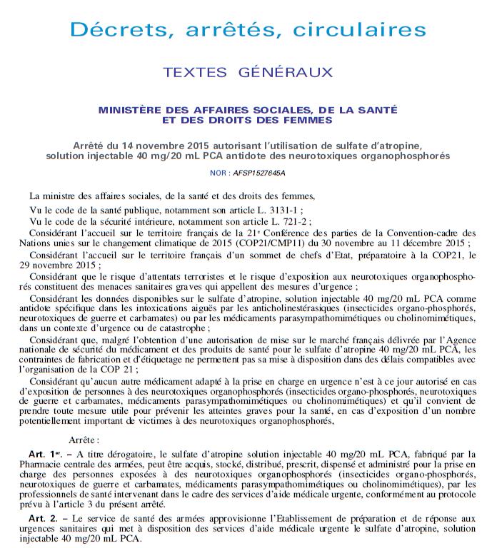 20151117-decreto