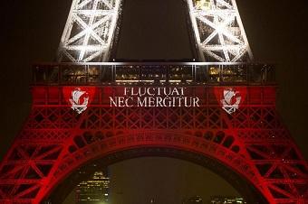 20151117-tour-eiffel-fluctuat-nec-mergitur-340x226