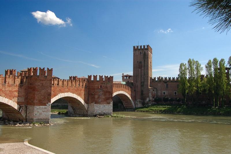 20151120-Ponte_di_Castel_Vecchio