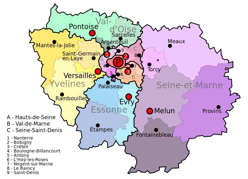 20151125-Ile_de_France-800x580