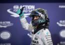 Nico Rosberg strapazza Hamilton ad Abu Dhabi e si lancia per il 2016. Räikkönen a podio, Vettel 4°