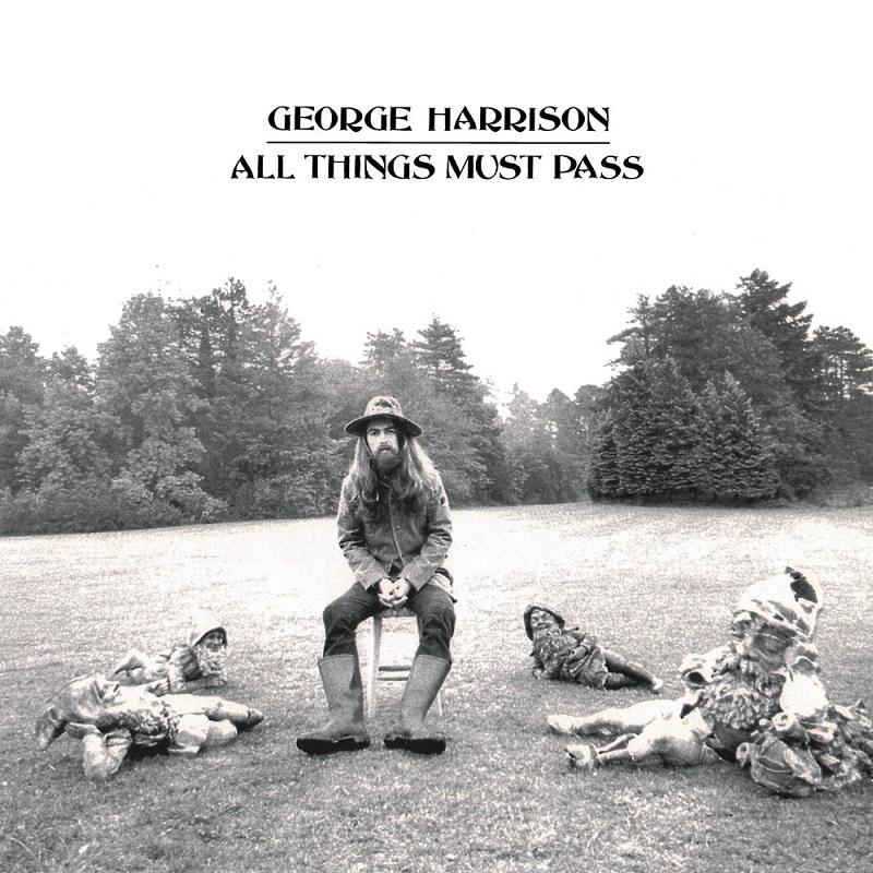 20151129-GeorgeHarrison-4