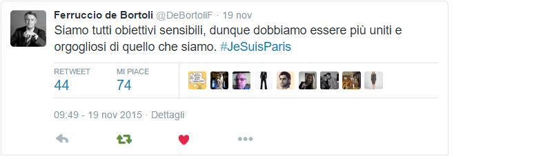 20151119-ferruccio-de-bortoli-twitter