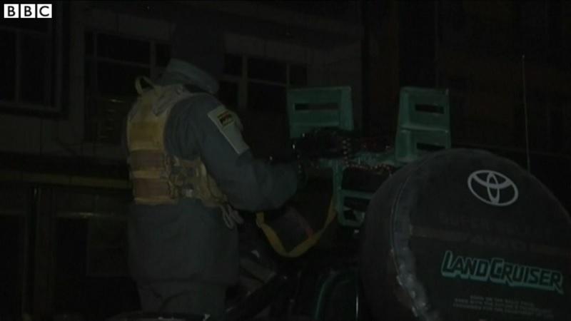 20151212-guesthouse-spagnola-kabul-battle