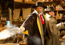 I cinque film da vedere prima di 'The Hateful Eight' secondo Quentin Tarantino
