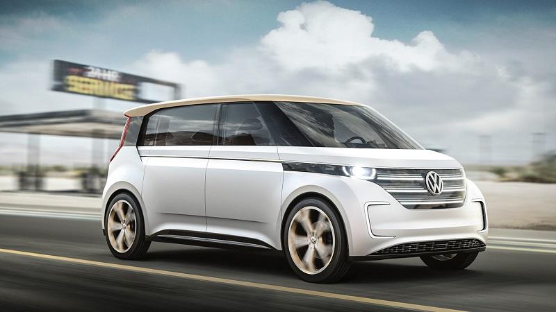 20160216-VW-BUDD-e-Concept-4