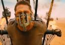 Oscar 2016: 'Spotlight' è il miglior film, ma è trionfo per 'Mad Max: Fury Road'