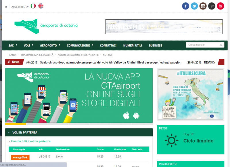 20160430-aeroporto_catania_web