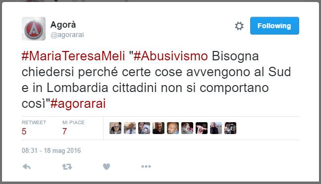 20160519-maria-teresa-meli_2