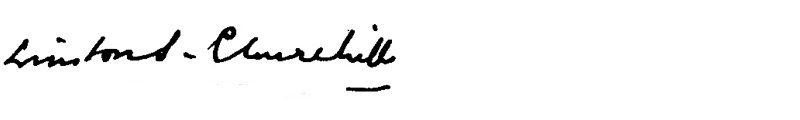 20160615-winston-churchill-signatures-800x120