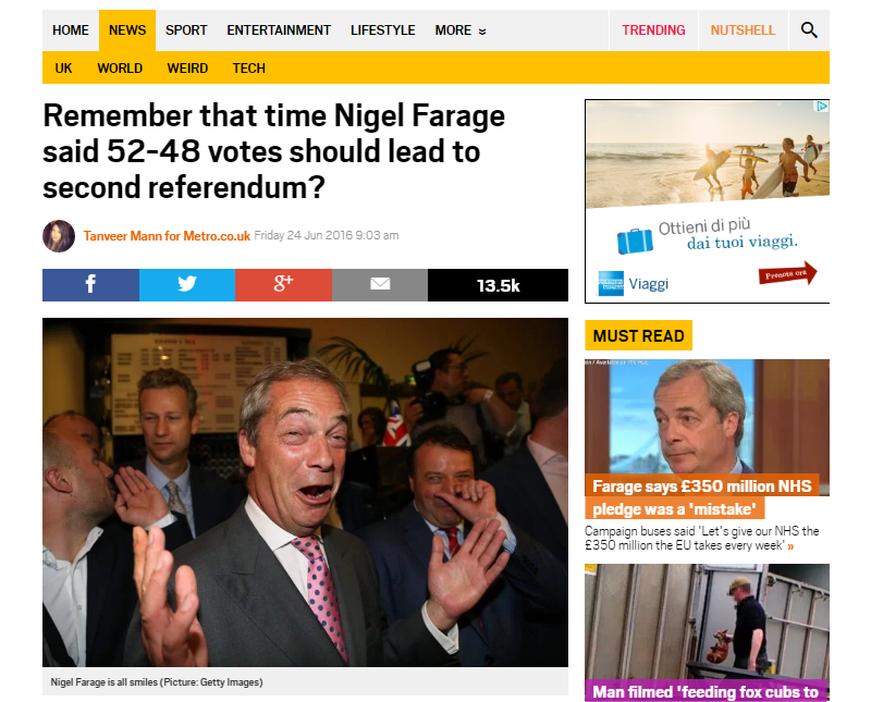 20160625-metro-uk-farage-brexit