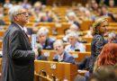 Brexit, Commissione e Parlamento Europeo violano l'art. 50 del Trattato di Lisbona?