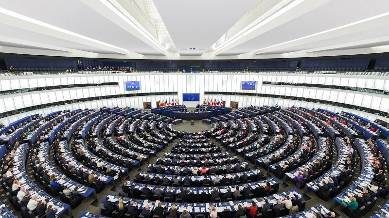 20160629-european-parliament-800x450