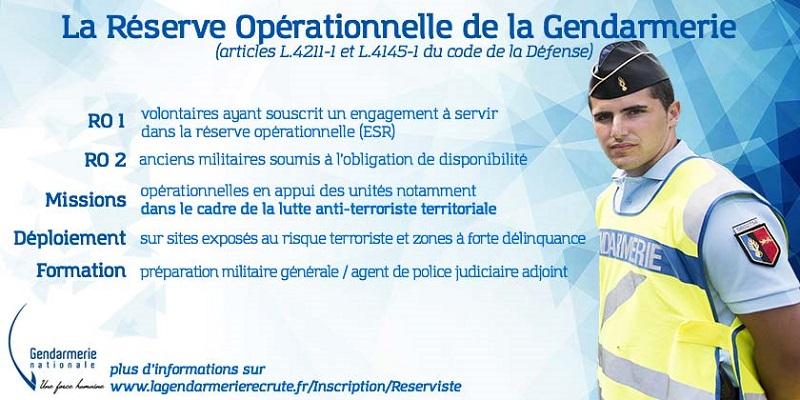 20160718-Réserve-Opérationnelle-2-800x400