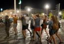Pericolo attacchi jihadisti islamici: servono tempi di risposta più brevi