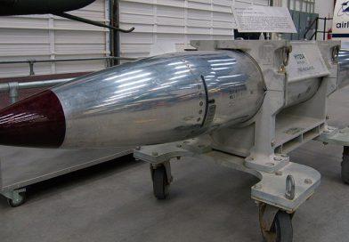 Turchia, dopo contro-golpe di Erdogan, mettere al sicuro bombe nucleari di Incirlik ad Aviano e Sigonella