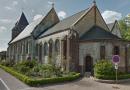 Nel nome di padre Hamel, musulmani in chiesa in Italia e Francia. Reale solidarietà o trappola?