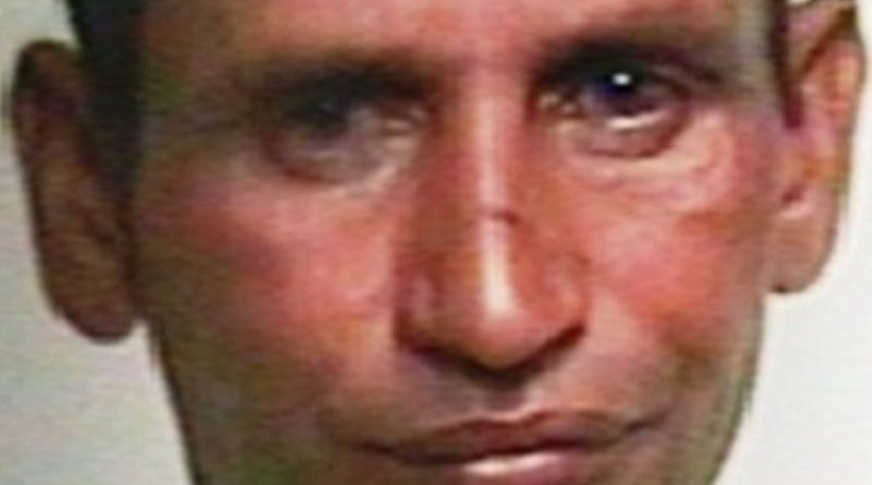 Vittoria, Ram Lubhaya libero: come si può scarcerare un presunto rapitore di bambini?