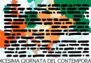 Autunno denso di iniziative per la Fondazione 'La Verde La Malfa'