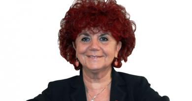 Valeria Fedeli: beato il Paese in cui non serve inventarsi lauree inesistenti
