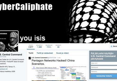 Violenza contemporanea e cyber terrorismo nell'era della web society.Un'analisi sociologica