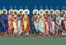 Metafisica biblica, explicatio terminorum: di che cosa stiamo parlando?