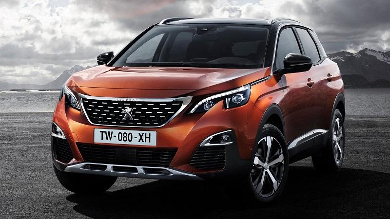 20170306-Peugeot-3008-2017-800x450