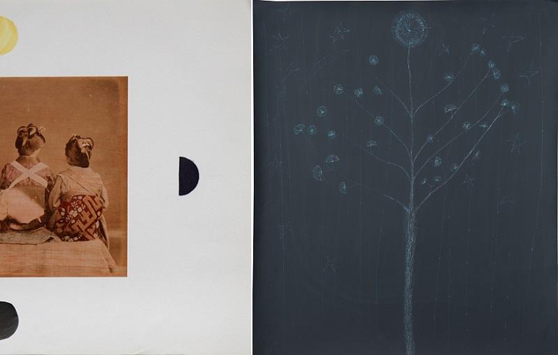 20170309-Copertina mostra Agnetti