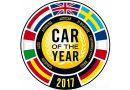 L'Auto dell'Anno 2017 è la Peugeot 3008. Seconda l'Alfa Romeo Giulia