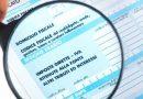 Fisco, denuncia della Corte dei Conti: Governo opaco nella lotta all'evasione fiscale