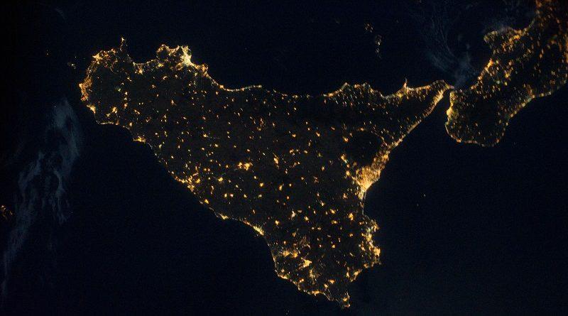 Elezioni in Sicilia: voto e consenso pari non sono