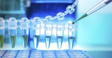 Nella guerra contro le malattie rare Roche schiera nove molecole