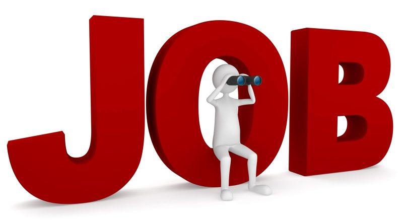 Istat, a gennaio disoccupazione in crescita, ma diminuisce tra i giovani
