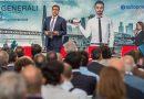 """""""Autopromotec Conferenze – Stati Generali 2018"""", la seconda edizione da domani a Bologna"""