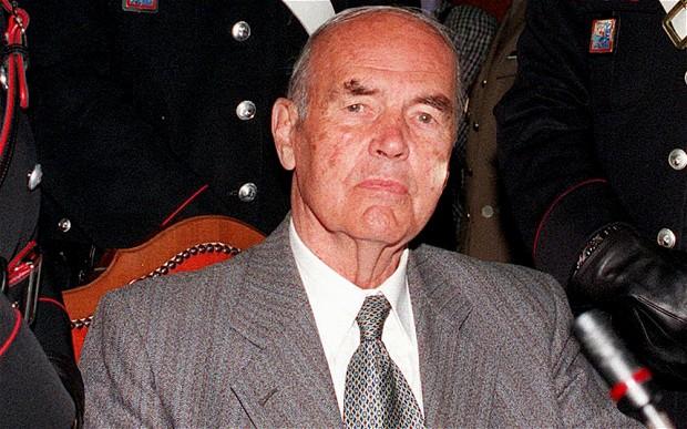 Erich-Priebke